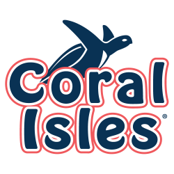 Coral Isles Sunscreen