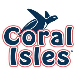 cropped-coral-isles-logo1.jpg
